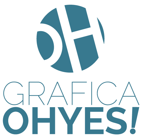 GRAFICAOHYES-LOGO