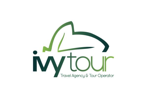 ivy tour agenzia viaggi Basilicata Tour operator